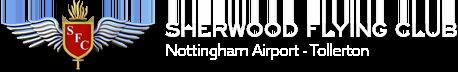 Sherwood Flying Club